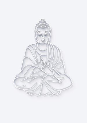 仏像のススメ
